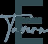 Engadine Logo.png