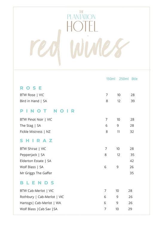 Wine List-2.jpeg