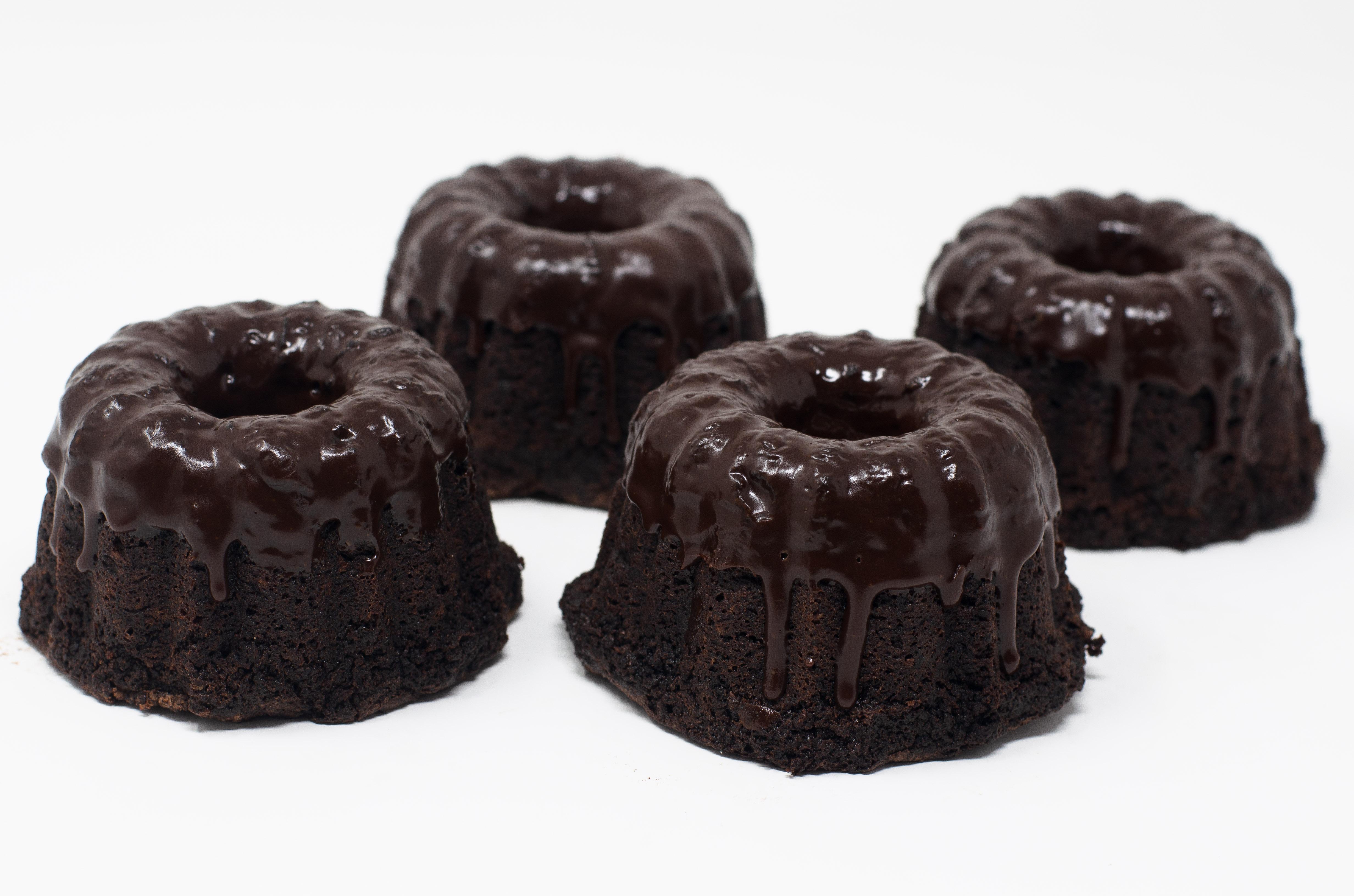 CHOCO BUNDT CAKE-0229
