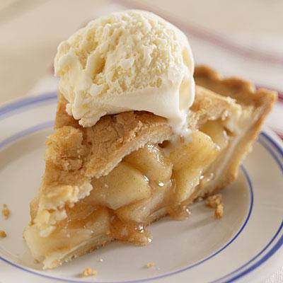 Aplle pie