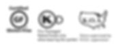 GF-Kosher Symbols.png