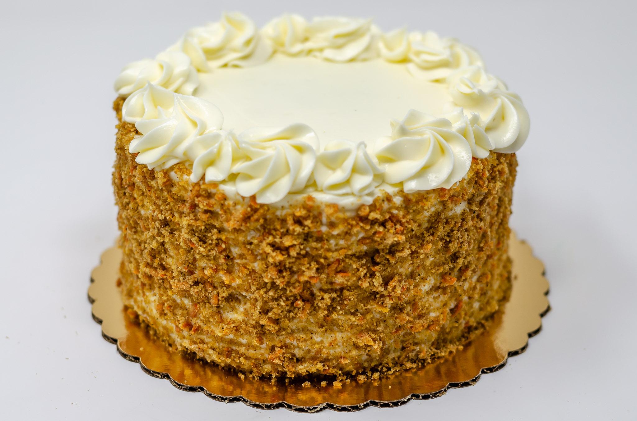 carrot cake-0522