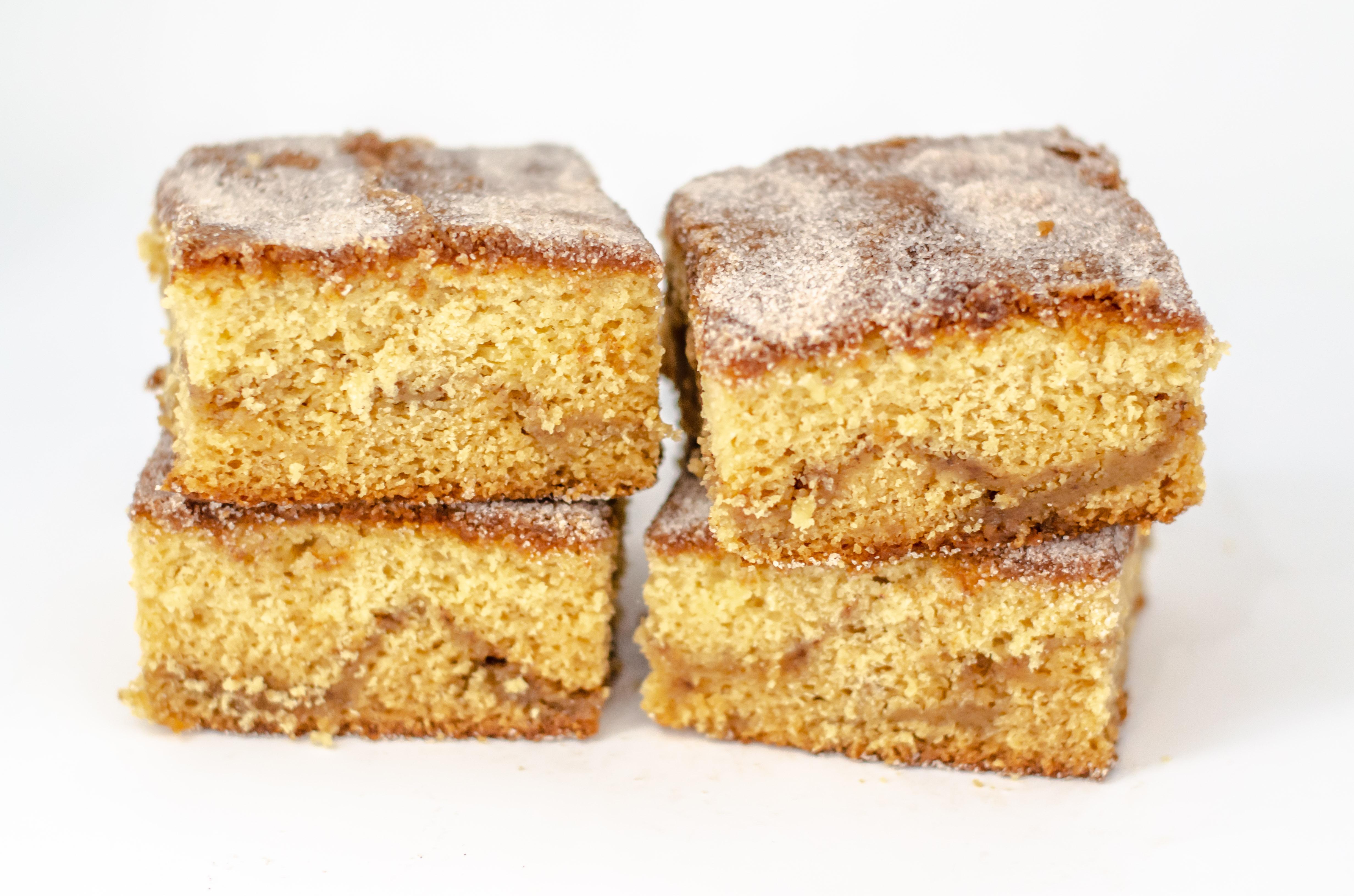 CRUMB CAKE PERFET-0158