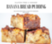 BANANA BREAD PUDDING FACE BOOK.png