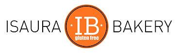 IB Store Brand D01.jpg
