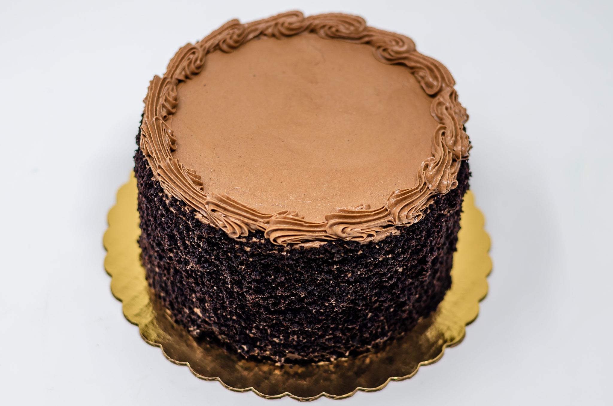 cake11choco-0574