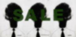 2019_11_sale_web.jpg