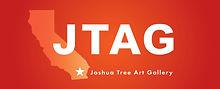 JTAG_Logo.jpg
