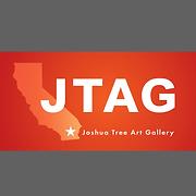 JTAGtest.png