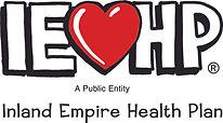 IEHP Logo.jpg