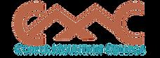 CMC Logo correct colors high res 2017 tr