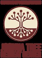 JTRC logo.png