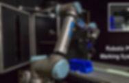 laser part marking-V2-for web.jpg