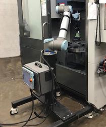 machine tending.jpg