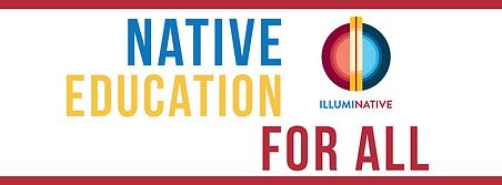 Native-Education-for-All-SLIDER_Homepage-Slider-1-1710x630.png