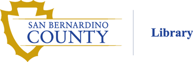 Library%2520Logo_edited_edited.png