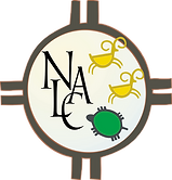 NALC-Logo-Color.png