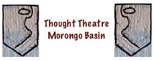Thought Theatre new logo.JPG