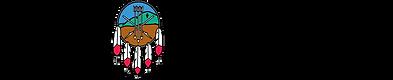 smbmi-logo-full-color-rgb.png