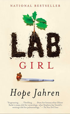 lab girl cover.jpg