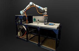 RoboticSandingSystems-312x200.jpg