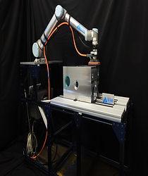 AXR Robot Sanding.jpg