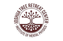 JTRC logo 1 color alt1.jpg