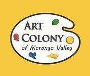 art colony of morongo valley.jpg