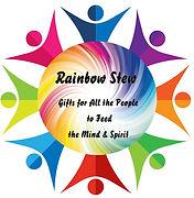 Rainbow Stew Logo jpg.jpg