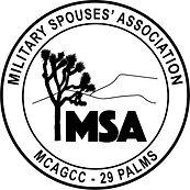 Copy of MSA_Logo.jpg