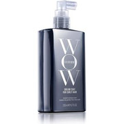 Color-Wow-Dream-Coat-for-Curly-Hair-200m