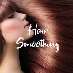 Prinicples Hair Design Flitwick Hair Salon Hair Dressers Bedford