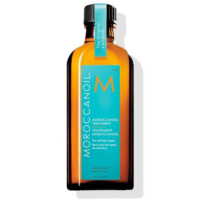 moroccanoil-treatment-125ml111.jpg