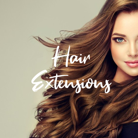 Principles Hair Desing Flitwick Hair Salon Hair Dressers