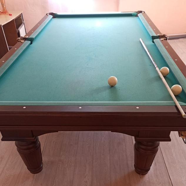 billiard_edited.jpg
