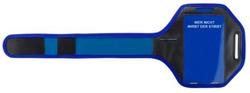 Gofax Armband für Touchscreen-Smartp