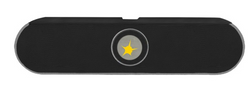 Bluetooth®-Lautsprecherständer Rollb