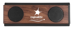 Bluetooth®-Lautsprecher Native aus H