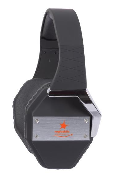 Bluetooth™-Kopfhörer