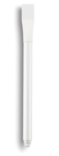 Gadget-Stift mit Stylus und 4-GB-USB