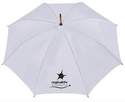 Klassischer Schirm