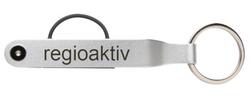 MFi-lizenziertes 2-in-1-Kabel mit Sc