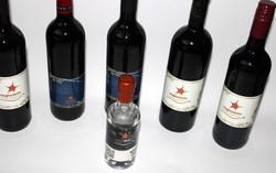 Wein Werbeagentur regioaktiv