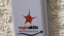 Das regioaktivfeuerzeug