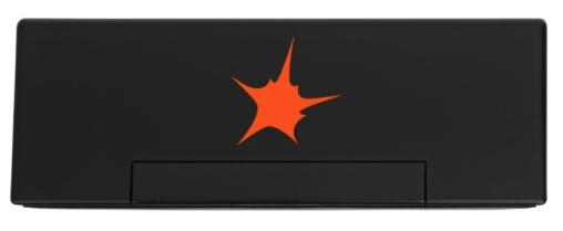Bluetooth®-Ladegerät mit Lautspreche