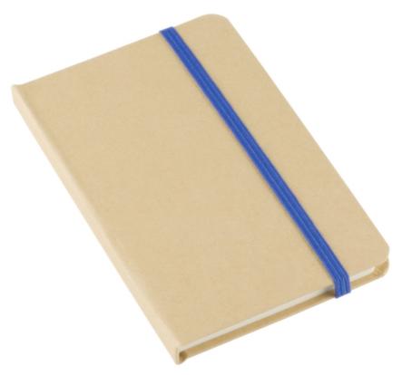 DIN A6 80 Blatt (70 g/m²) unlinierte
