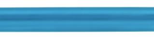 1W-Taschenlampe Vector