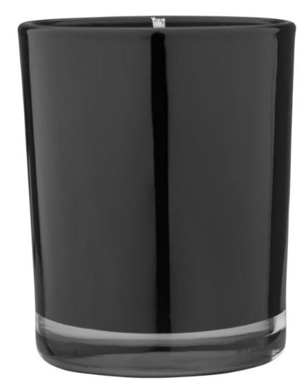 Glasbehälter Brenndauer jeweils ca. 12 Stunden In einer Seasons™-Geschenkbox