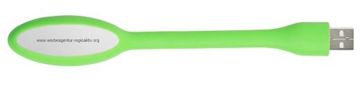 TPU und ABS-Kunststoff Ovale faltbar
