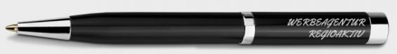 Firmen Stift